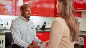 fe6b7711da Sales Associate Benefits